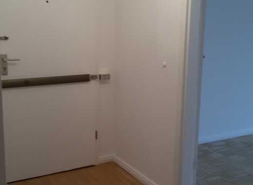 2-Zimmer Wohnung in Rahlstedt