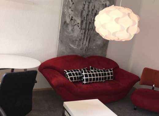 450 €, 40 m², 1 Zimmer