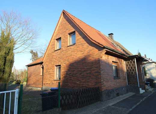 Gemütliche DHH auf einem ca. 814 m² großen Grundstück in Witten-Annen
