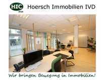 97 m² moderne helle Einzelhandelsfläche