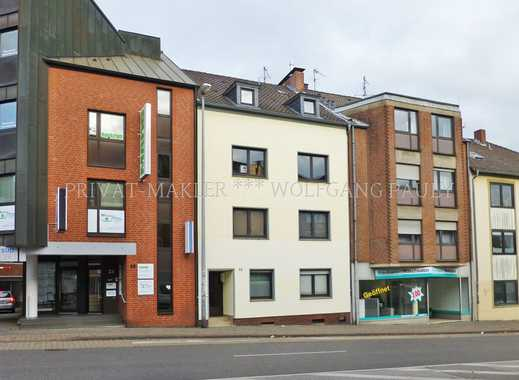 RENTABLE 4 WE nahe MINTO ++ Vermietung oder Boarding-House