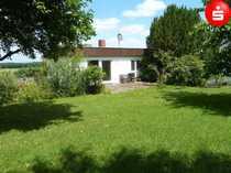 Haus Maroldsweisach
