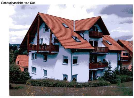 Single reichenbach vogtland