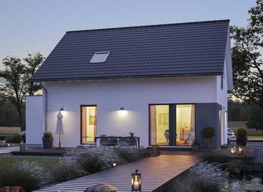 haus kaufen in willebadessen immobilienscout24. Black Bedroom Furniture Sets. Home Design Ideas