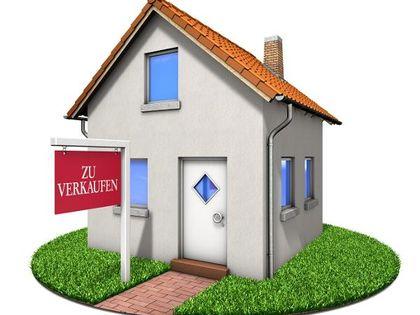 haus kaufen bleialf h user kaufen in bitburg pr m kreis bleialf und umgebung bei immobilien. Black Bedroom Furniture Sets. Home Design Ideas