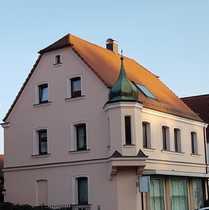Kapitalanlage oder Eigenbezug Charmantes Wohnhaus