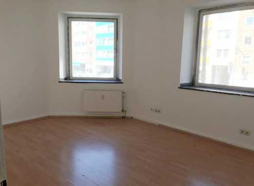 2 Zimmer-Wohnung mitten in der Innenstadt!