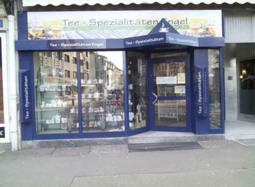 Ladenlokal | Geschäftsräume | Praxis | Laden | Versicherung