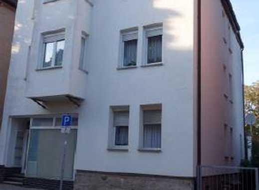 Zimmer frei in einer 4er WG in Stuttgart-Zuffenhausen zu vermieten