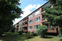 schöne 3-Zimmer-Wohnung in Dannenberg Elbe