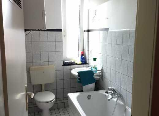 50 qm Wohnung in Gremberg