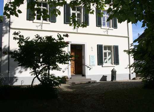 Praxis Mieten In Bonn Praxisr 228 Ume