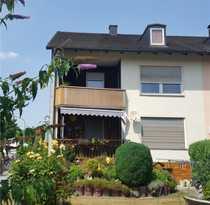 Haus mit 3 Wohneinheiten in