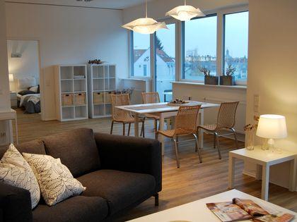 mietwohnungen main kinzig kreis wohnungen mieten in main kinzig kreis bei immobilien scout24. Black Bedroom Furniture Sets. Home Design Ideas