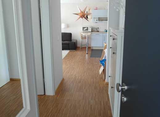.::2-Zimmer-Wohnung in Pliezhausen -Top Lage-::.