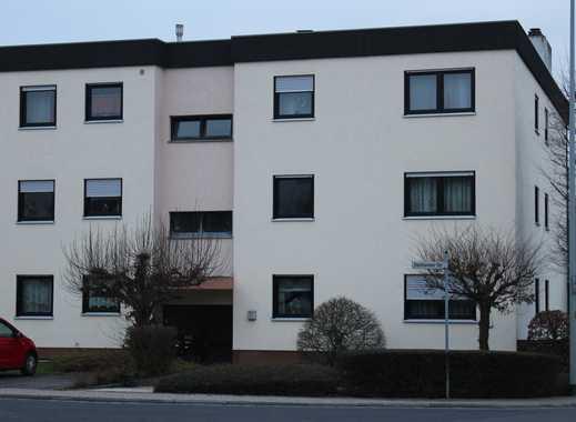 Schöne drei Zimmer Wohnung in Rheingau-Taunus-Kreis, Eltville am Rhein