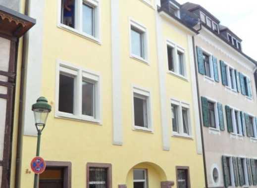 Wohnen Auf Zeit Baden Baden M 246 Blierte Wohnungen Amp Zimmer