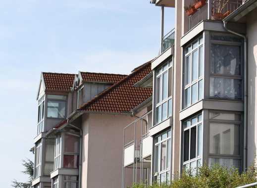 Schönes 1-Zimmerappartement in gepflegter Wohnanlage! Ohne Maklerprovision!