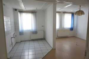 1.5 Zimmer Wohnung in Göttingen (Kreis)