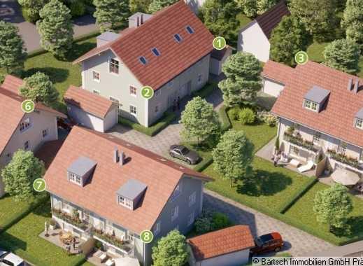 h user in sauerlach m nchen kreis immobilienscout24. Black Bedroom Furniture Sets. Home Design Ideas