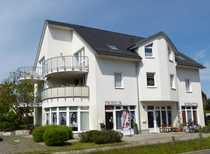 Bild Neuwertig, gepflegtes Wohn- und Geschäftshaus