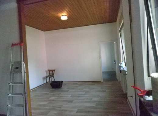 Freundliche 2,5-Zimmer-Wohnung in Mönchengladbach/Rheydt
