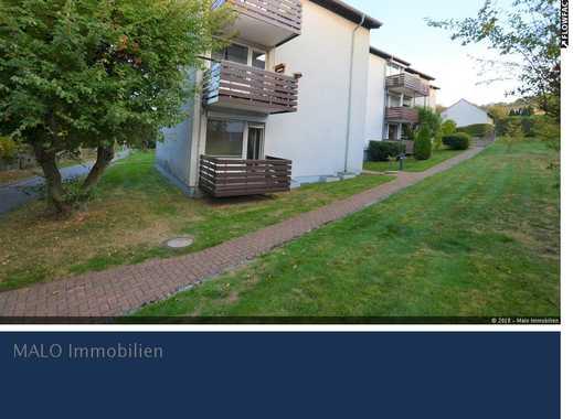 eigentumswohnung goslar kreis immobilienscout24. Black Bedroom Furniture Sets. Home Design Ideas