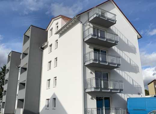 900 €, 107 m², 3,5 Zimmer