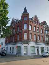 Vollverm Wohn -und Geschäftshaus Northeim