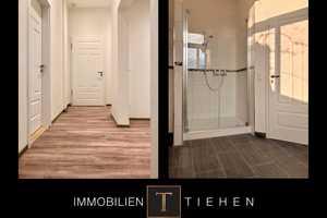 4 Zimmer Wohnung in Emsland (Kreis)