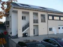 Büroraum für Architekten PLANER Fahrschulen