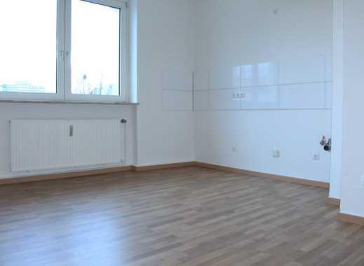 Moderne 2-Zimmer Wohnung in Essen-Zentrum - 2017 Kernsaniert