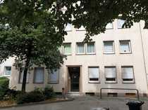 122 m² Eigentumswohnung Renditeobjekte Dachboden