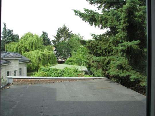Gemütliches Siedlungshaus in Berlin-Britz, nahe dem Britzer Garten - Bild 24