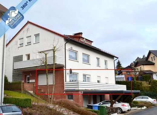 Single wohnung bad driburg