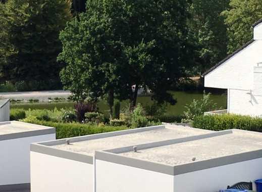 Reserviert: Hochwertige Neubau - Eigentumswohnungen in Bad Sassendorf