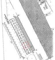 Bild Stellplatz A11