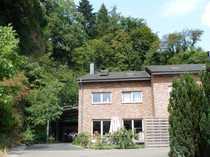 Bild Familienfreundliche Doppelhaushälfte in fußläufiger Nähe zum Korneliusmarkt