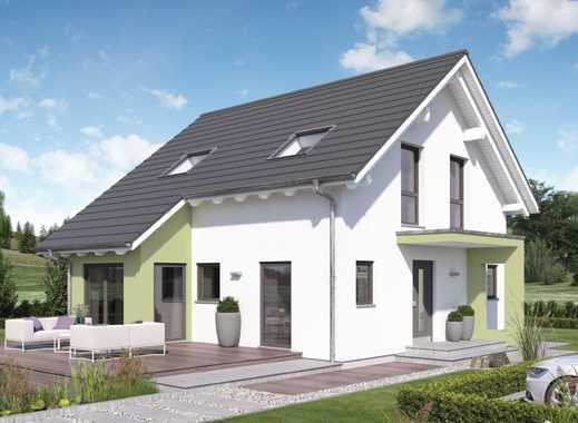 Haus bauen in Crimmitschau (Zwickau (Kreis)) - ImmobilienScout24