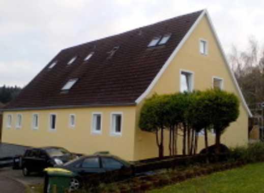 Schöne 2 Zimmer Wohnung in Schömberg