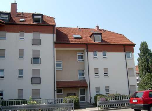 Frankenthal Süd