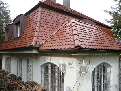 haus kaufen achdorf h user kaufen in landshut achdorf und umgebung bei immobilien scout24. Black Bedroom Furniture Sets. Home Design Ideas
