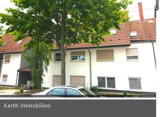 haus kaufen in horchheim immobilienscout24. Black Bedroom Furniture Sets. Home Design Ideas