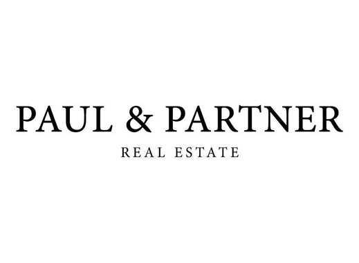 NEU *Paul & Partner* MEHRFAMILIENHAUS IN FRANKFURT !