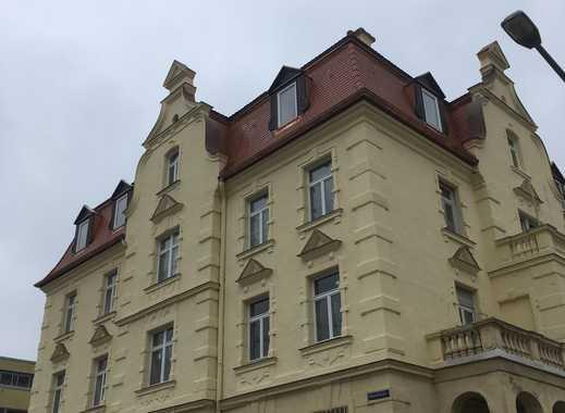Wohnung mieten in ostenviertel immobilienscout24 for Regensburg wohnung mieten