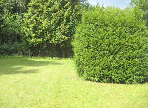 Grünes Grundstück direkt am Müggelsee - Ihre Ruheoase zwischen Wald und Wasser!