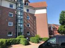 Dachgeschosswohnung auf Rügen