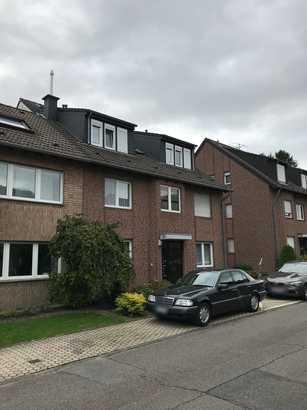 Wohnung Herzogenrath