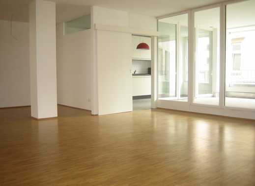 Perfect Downtown Location with Big Balcony