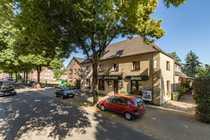 AUFGEPASST Mehrfamilienhaus in Materborn zu